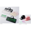 プラスチック製品 製造サービス 製品画像