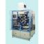 ディスクチッピング検査装置 DSiS-2015 製品画像