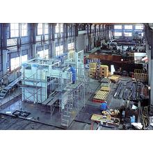 製缶工場 製品画像