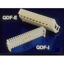 端子 MDF端子QDF 製品画像