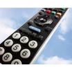 【主要工事関連】テレビ受信設備工事 製品画像