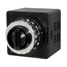 日恵製作所 ニコブザー UP03A 電子ブザー 製品画像
