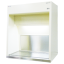プッシュ・プル型局所換気装置 PPH-1000ATZ 製品画像