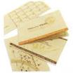 印刷物『名刺・ショップカード』 製品画像