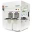 ウェハ膜厚・表面粗さ測定機 SemDex A32, M1, M2 製品画像