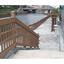 【製作事例】フェンス・転落防止柵 製品画像