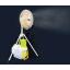 霧+ファン冷房ユニット「COOLJetter(R)S-E」 製品画像