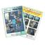 『高圧プランジャーポンプ』カタログ&メンテナンスのポイント資料 製品画像