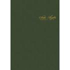 『高級輸入家具』総合カタログ ※大型家具、照明、小物も掲載 製品画像