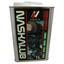 NASKALUB ナスカルブ (超極圧潤滑剤)(液物)1L 製品画像