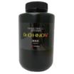 可視光応答型光触媒コーティング材『Dr.OHNOV』 製品画像
