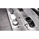 【渋滞・道路事故対策に!】サーマルカメラを用いた交通管理システム 製品画像
