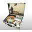 『ハンディ・ナノプライマー処理装置』 製品画像