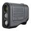 携帯型レーザー距離計 ライトスピード プライム1300 製品画像