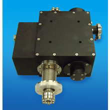 小型VUV分光器『RadiMo-DP,SP』 製品画像