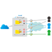 オンラインストレージ・サービス『e-Storage』 製品画像