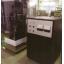 マイクロ高周波焼き入れ装置『Mie』 製品画像