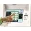 タッチパネル式多機能自動券売機『BT-K500シリーズ』 製品画像