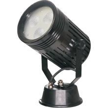 IP66ガーデンスポットライト型LED照明 SDE001シリーズ 製品画像