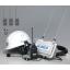 多数同時通話・作業用連絡通信システム「DJ-M-SYSTEM」 製品画像