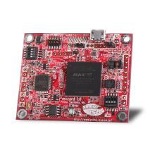 mxcardシステム開発ボード 製品画像