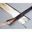 ノイズプロテクトチューブ スライドロックタイプ(80μm)  製品画像