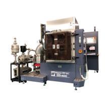 小型生産機・研究開発機『iDS-mini』 製品画像