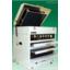 感光性樹脂凸版製版装置『トミフレックスA2/A3』 製品画像