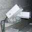 レーザー距離計内空変位自動計測システム レコス 製品画像