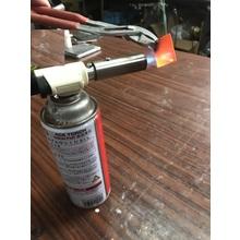 TiN被膜高温変色防止処理 製品画像