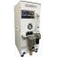 酸素富化ガス発生装置 「SLO-5000シリーズ」 製品画像