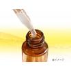 【化粧品OEM】超濃厚 EGF※1配合オールイワン美容液の開発 製品画像