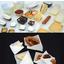 企画から試作、量産まで【食品包装資材製造】 製品画像