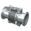 【低圧】ベローズ型伸縮管継手『ヒンジ式 単式HS/複式HD』 製品画像