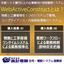 Web型業務システム『Web Active Construct』 製品画像