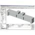 鉄筋コンクリート構造の解析支援システム『ATENA Ver.5』 製品画像