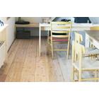 床材 足場板 木が熟す前に『新品の足場板』 製品画像