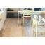 床材 足場板 木が熟す前に『新品の足場板』