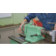 工業用プラスチック加工サービス 製品画像