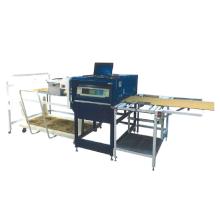 デジタル孔版印刷機 『DSMプリンター01』 製品画像