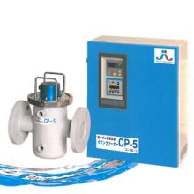 銀イオン発生装置『イオンクリーナー』 製品画像