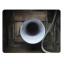 既設管の樹脂補強工法 『ホースライニング工法』 製品画像