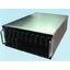 充放電装置『標準ユニット電源シリーズ』 製品画像