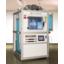 研究&開発用 ナノファイバー生産装置『NS 1S500U』 製品画像