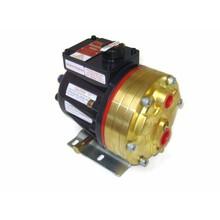 ハイドラセルポンプ 高圧ダイヤフラムポンプ 製品画像