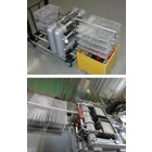 小型外燃機関『スターリングエンジン発電機』 製品画像