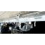 アオリ開閉補助装置「セイコーラック(R)SRC型」 製品画像