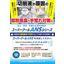 腐敗・悪臭対策型 水溶性切削液 「スーパークールANSシリーズ」 製品画像