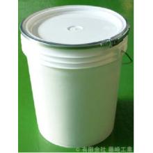 放射線遮蔽容器「トーマス・シャペール」(標準型) 製品画像