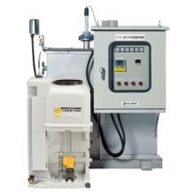 タクミナ・ボイラ排水専用pH中和装置 製品画像
